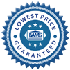 Lowest Price Online Merchant Accounts, Payment Gateways and Merchant Services - Guaranteed!